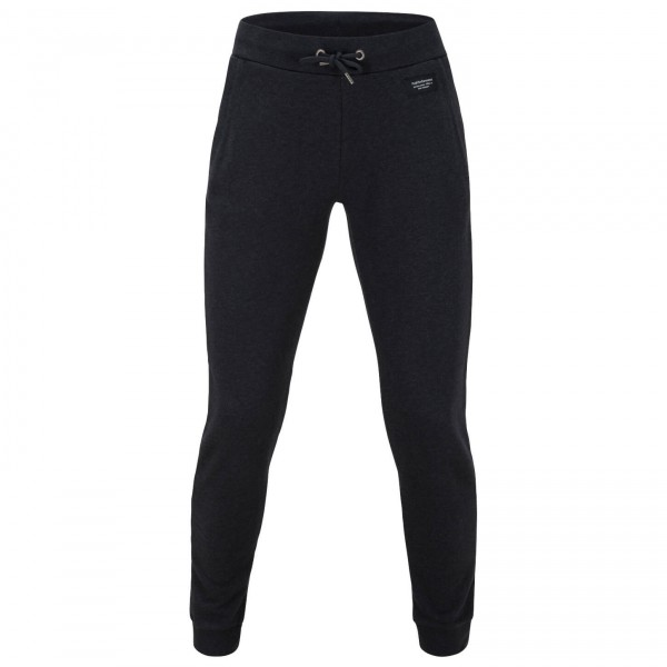 Peak Performance - Women's Lite Pants - Yogahose