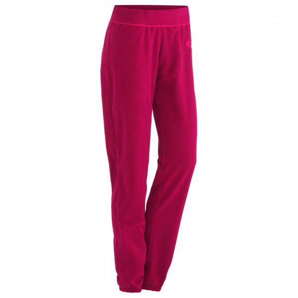 Kari Traa - Women's Kari Fleece Pant - Pantalon polaire