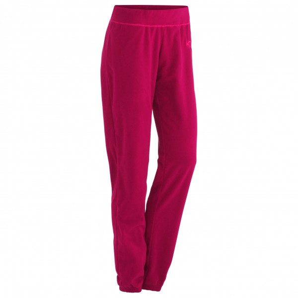 Kari Traa - Women's Kari Fleece Pant - Fleecehousut