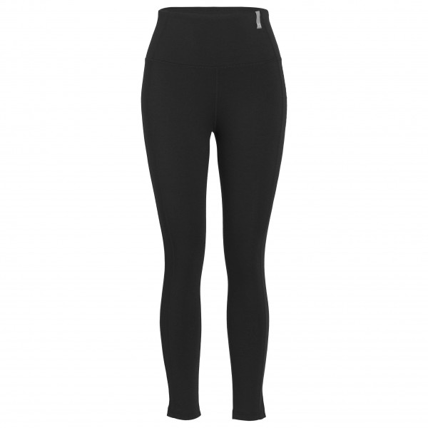 SuperNatural - Women's Aurora Legging - Joogahousut