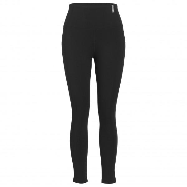 SuperNatural - Women's Aurora Legging - Yogabroek