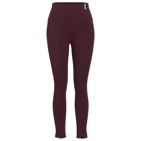 SuperNatural - Women's Aurora Legging - Yoga-bukser