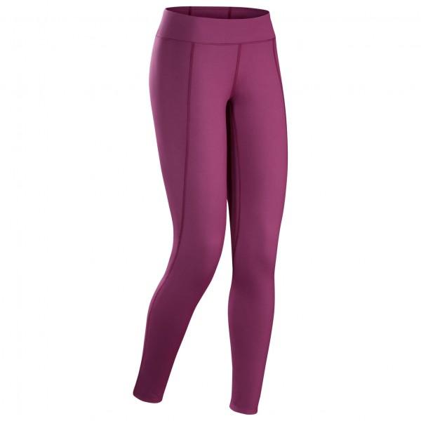 Arc'teryx - Women's Rho LT Bottom - Fleece pants