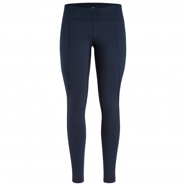 Arc'teryx - Women's Rho LT Bottom - Fleecehose