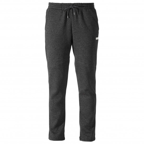 Didriksons - Women's Tyra Pants - Fleecebroek