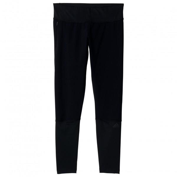 adidas - Women's Hike Tight - Pantalon polaire