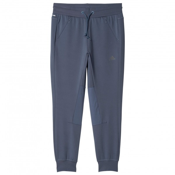 adidas - Women's Seasonal Pant - Joogahousut