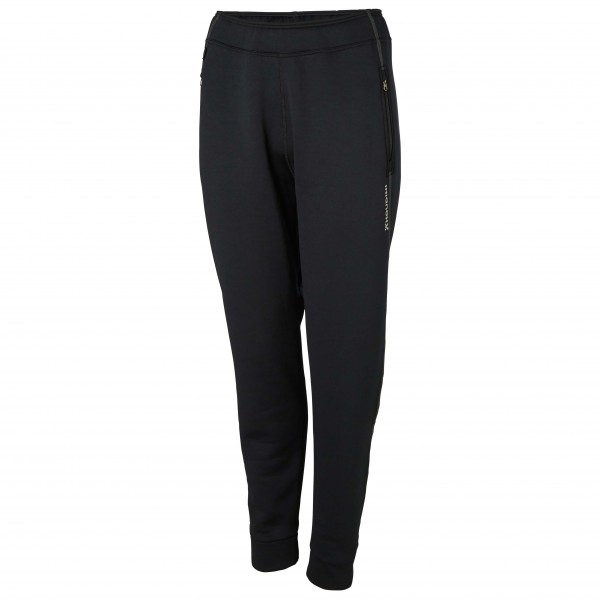 Houdini - Women's Lodge Pants - Fleecebroek