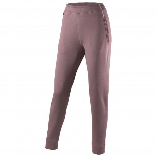 Houdini - Women's Lodge Pants - Fleecebroek