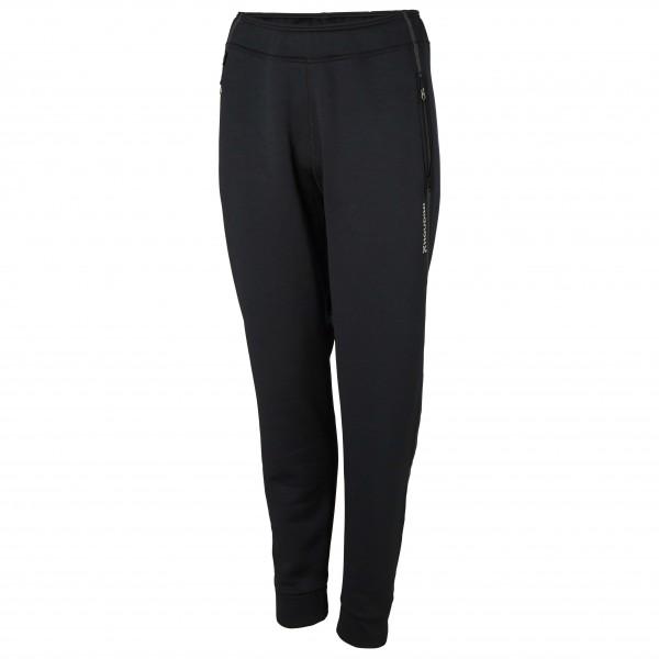Houdini - Women's Lodge Pants - Fleecehousut