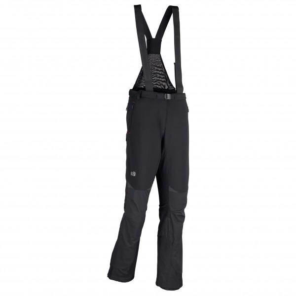 Millet - Women's Alti Rando Pant - Softshellhousut