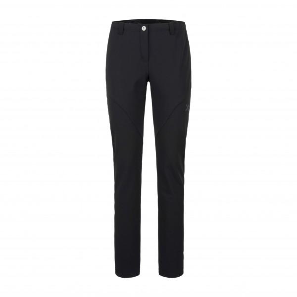 Montura - Adamello Pants Woman - Pantalon softshell
