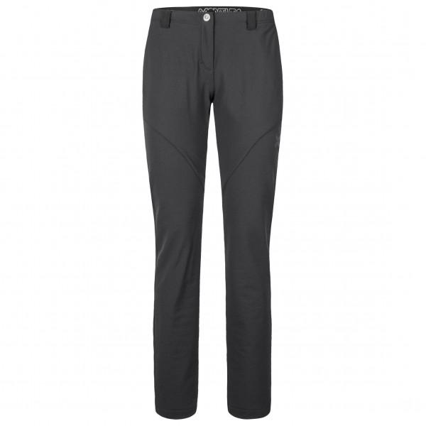 Montura - Adamello Pants Woman - Softshellhose