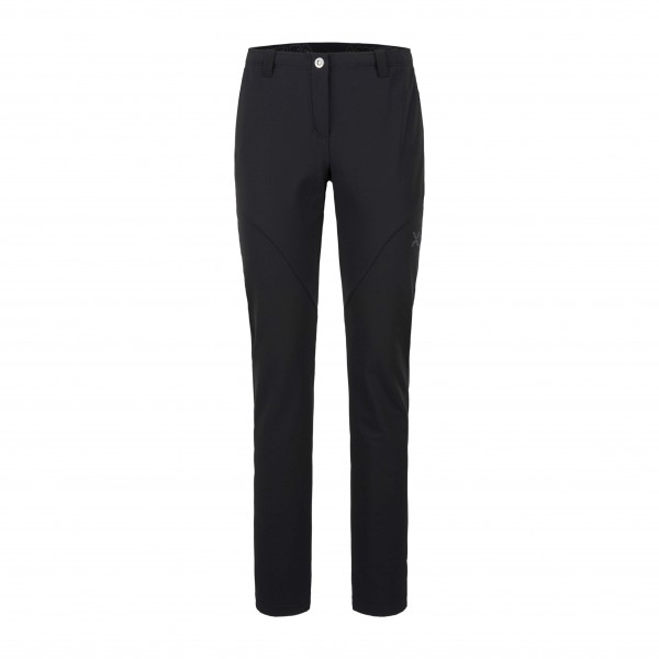 Montura - Adamello Pants Woman - Softshellhousut