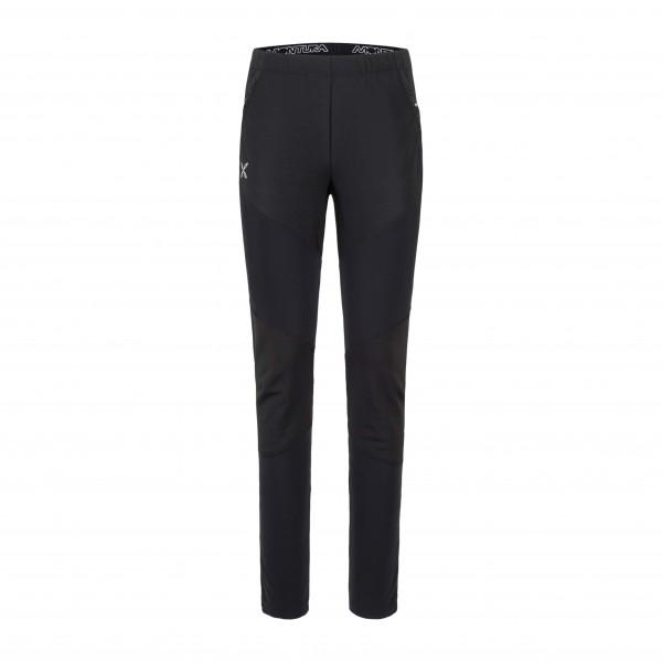 Montura - Nordik Pants Woman - Softshellhousut