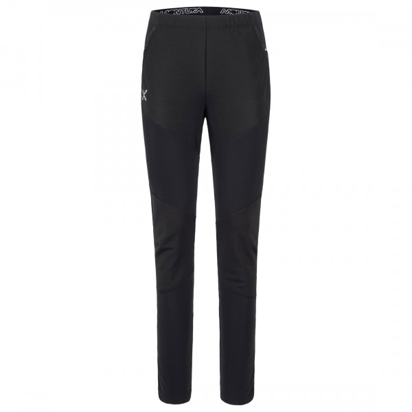 Montura - Nordik Pants Woman - Softshell trousers