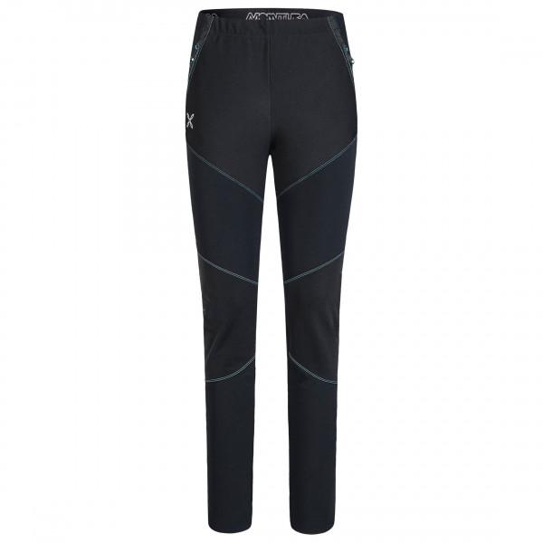 Montura - Nordik Pants Woman - Softshell trousers