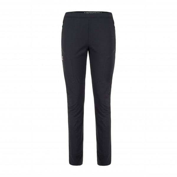 Montura - Outland Pants Woman - Softshellhose