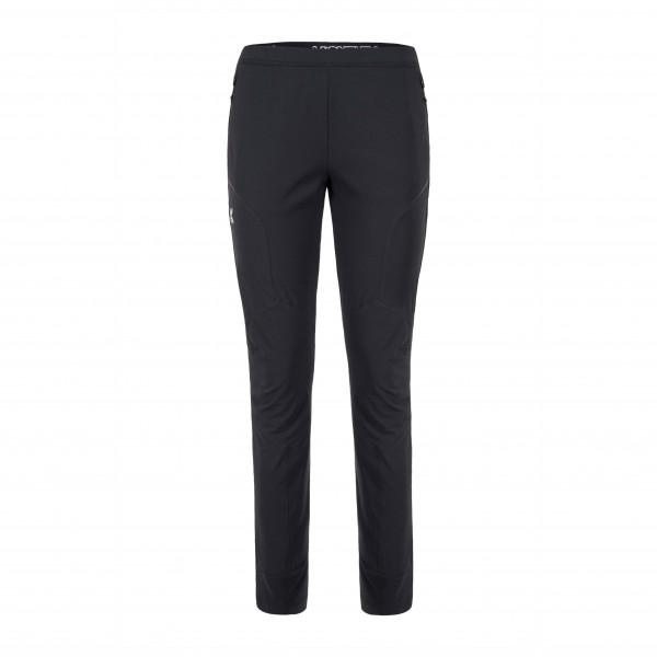 Montura - Outland Pants Woman - Softshellbyxa