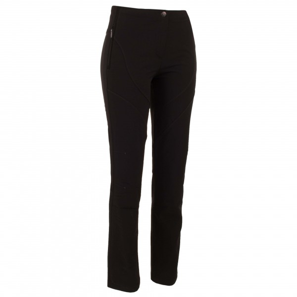 Montura - Resia Pants Woman - Softshellbroek