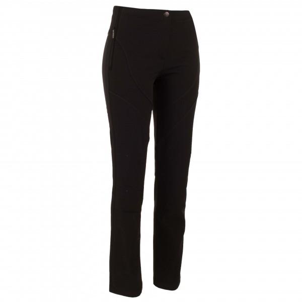 Montura - Resia Pants Woman - Softshellhousut