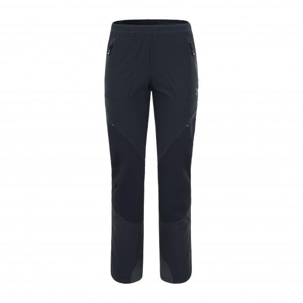Montura - Supervertigo Ice Pants Woman - Pantalon softshell