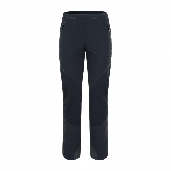 Montura - Supervertigo Ice Pants Woman - Softshellbroek