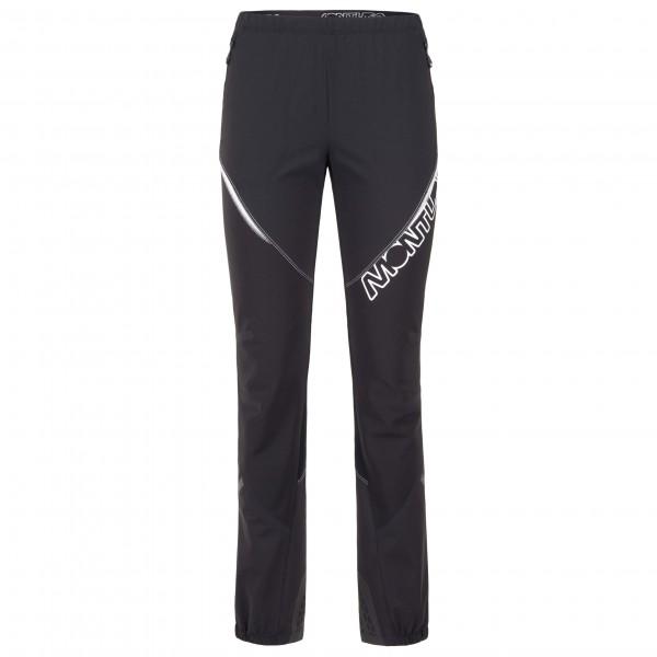 Montura - Upgrade 2 Pants Woman - Softshellhousut