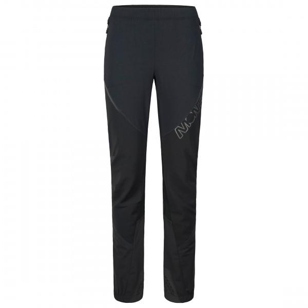Montura - Upgrade 2 Pants Woman - Softshell trousers