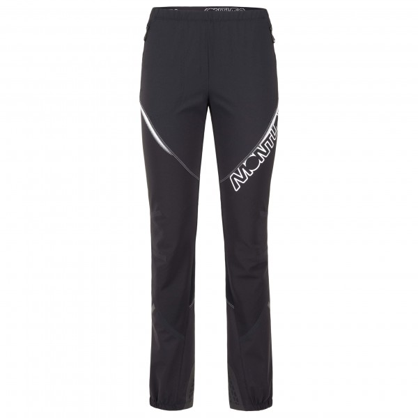 Montura - Upgrade 2 Pants Woman - Softshell pants