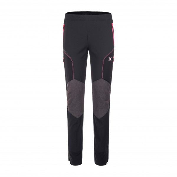 Montura - Vertigo 4 Pants Woman - Pantalon softshell