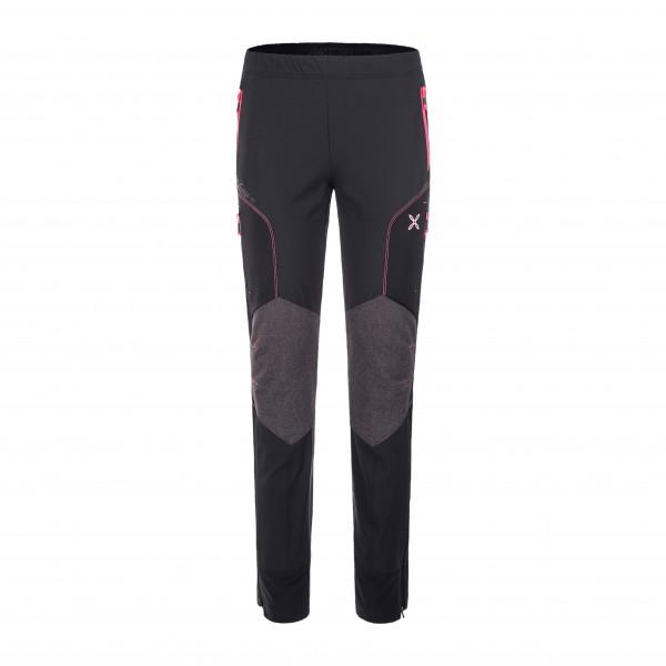 Montura - Vertigo 4 Pants Woman - Softshellhousut
