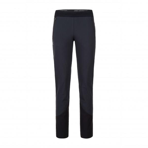 Montura - Wind Alpine Pants Woman - Softshell pants
