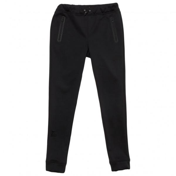 66 North - Fannar Women's Pants - Fleecehose