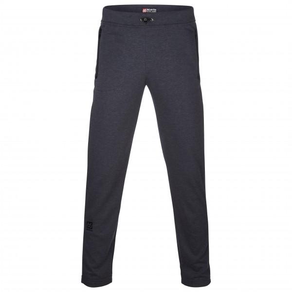 66 North - Fannar Women's Pants - Fleecebukser
