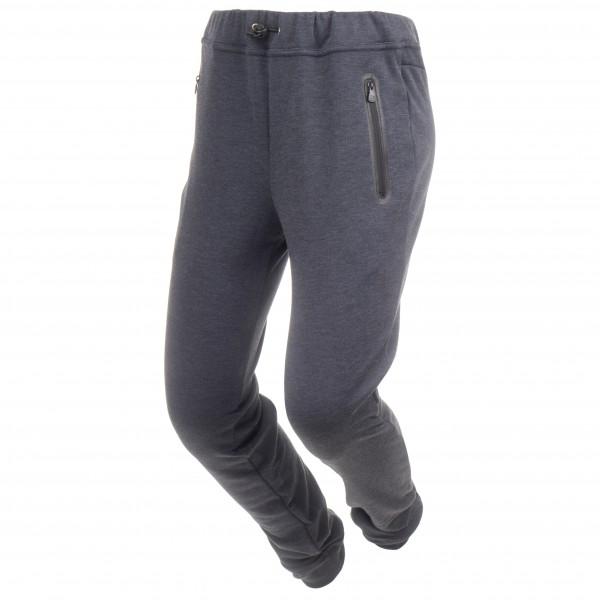 66 North - Fannar Women's Pants - Fleece trousers