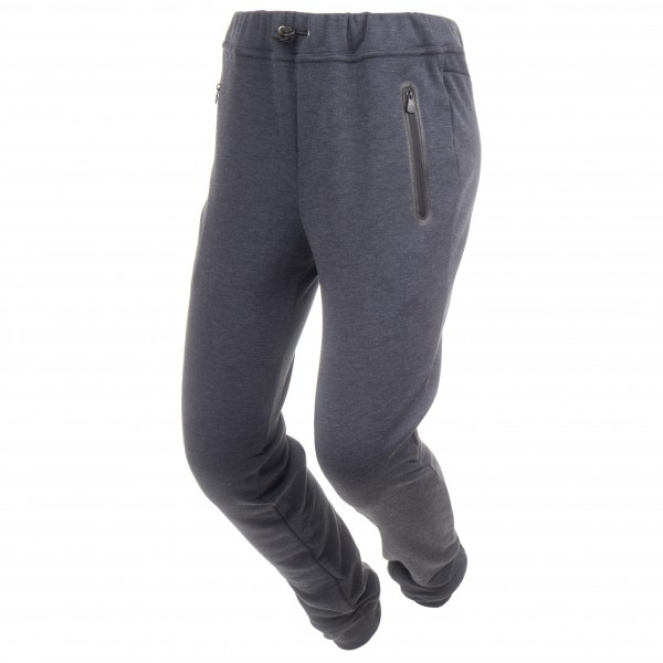 66 North - Fannar Women's Pants - Fleecebyxa