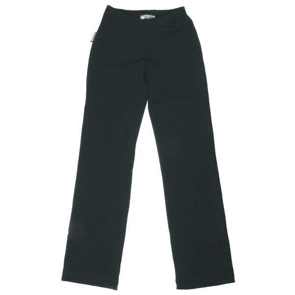 66 North - Vík Women's Pants - Fleece pants