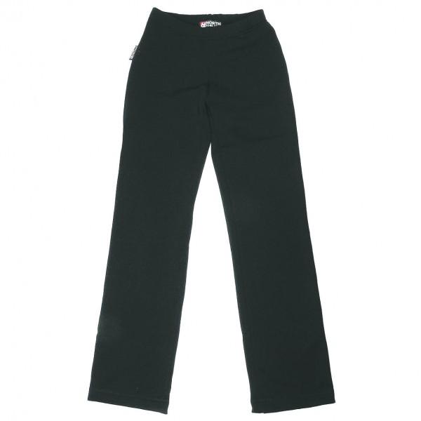 66 North - Vík Women's Pants - Fleecehousut