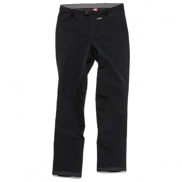 66 North - Víkur Women's Pants - Softshellhose