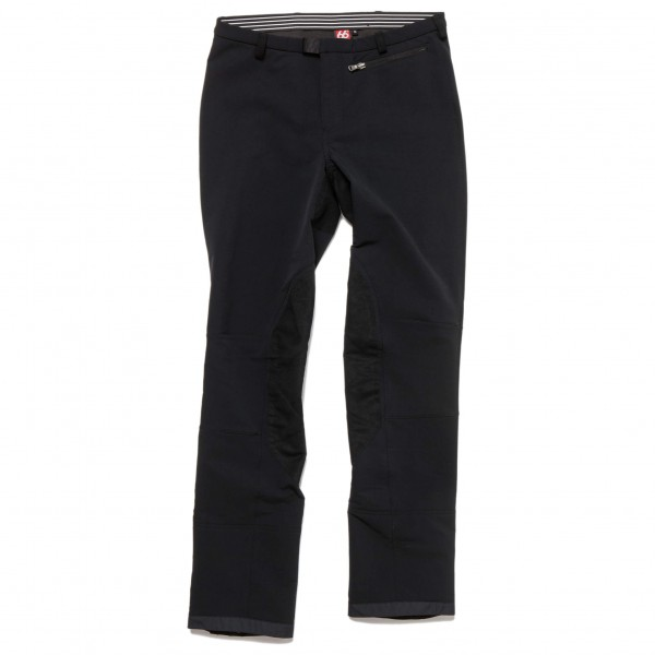 Víkur Women's Pants - Softshellhose