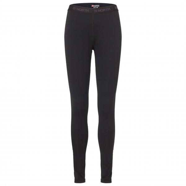 66 North - Women's Grettir Powerdry Leggings - Pantalon pola