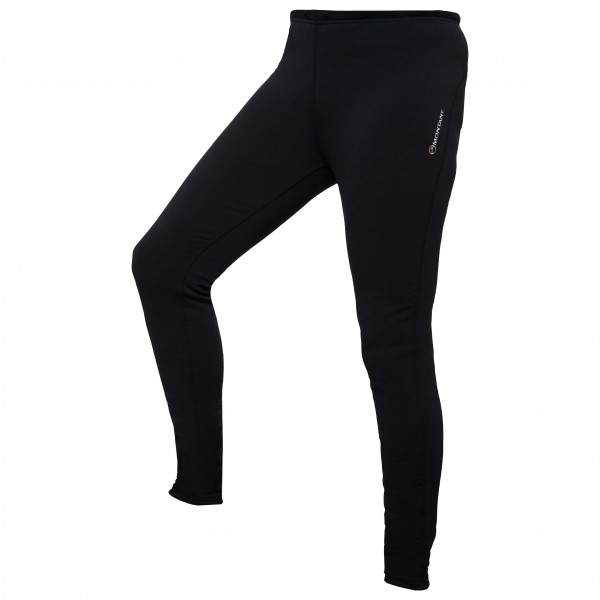 Montane - Women's Power Up Pro Pants - Fleecehose