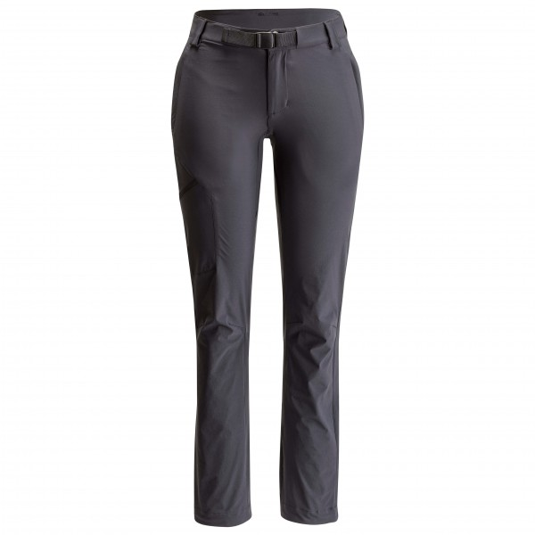 Black Diamond - Women's Alpine Pants - Softshellhousut