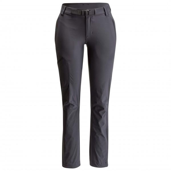 Black Diamond - Women's Alpine Pants - Pantalon softshell