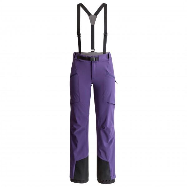 Black Diamond - Women's Dawn Patrol Pants - Softshellhose