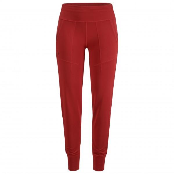 Black Diamond - Women's Stem Pants - Yoga pants
