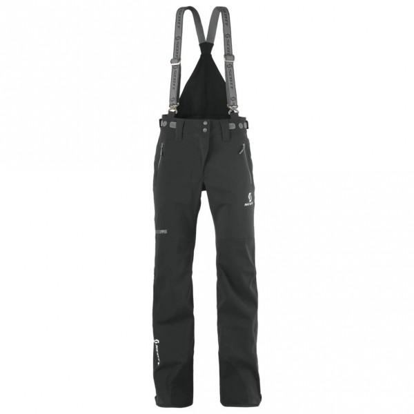 Scott - Women's Pant Cascadia - Softshell pants