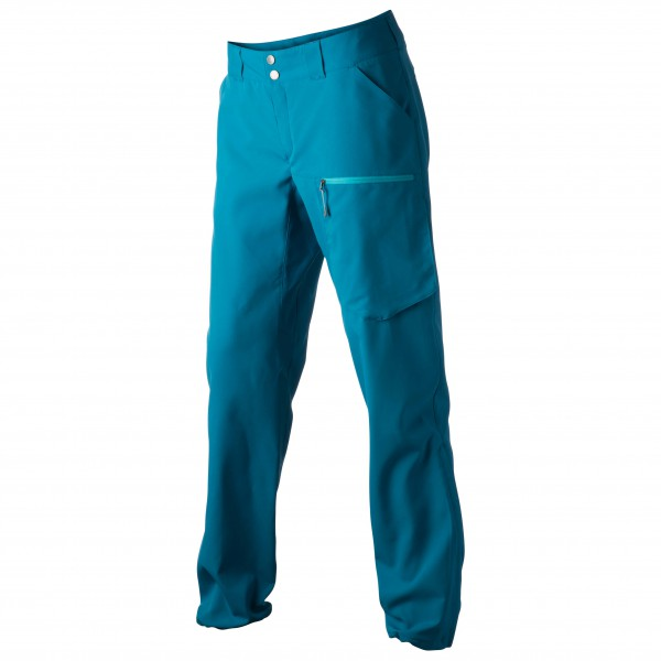 Houdini - Women's Motion Light Pants - Softshellbroek