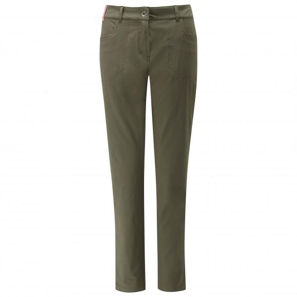Rab - Women's Motive Pants - Softshell trousers